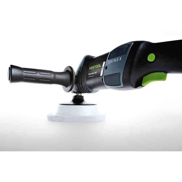 "Festool Shinex RAP 150-14 150mm (6"") Polisher (571000)"