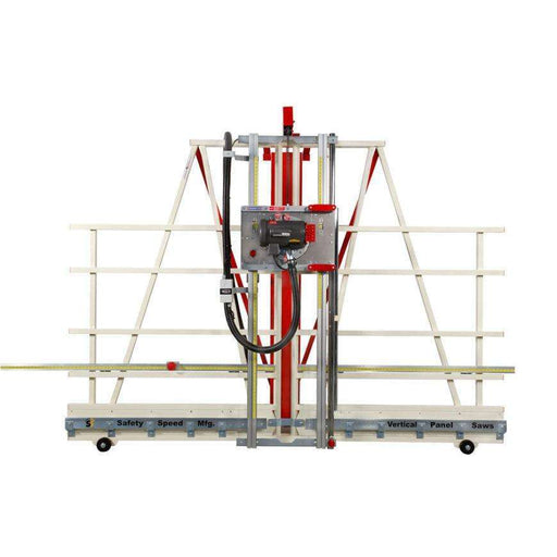 7000 Heavy Duty Panel Saws