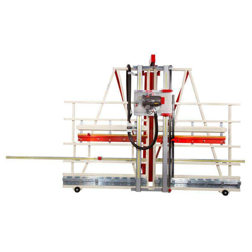 7400 Heavy Duty Panel Saws