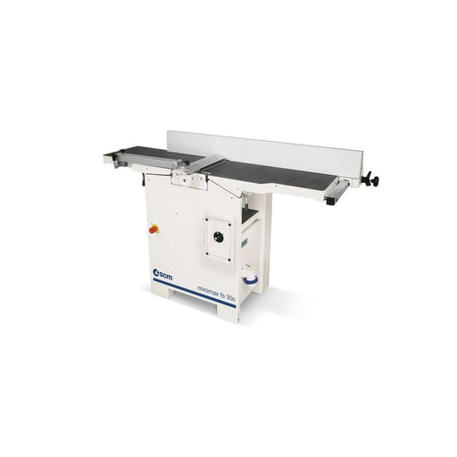 SCM Minimax FS 30C Jointer / Planer (INCLUDES FREIGHT)