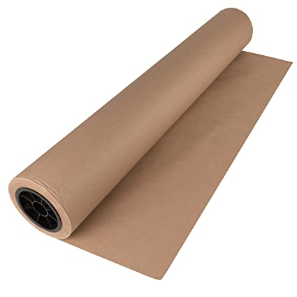 Superfici Spray Machine Kraft Paper Rolls