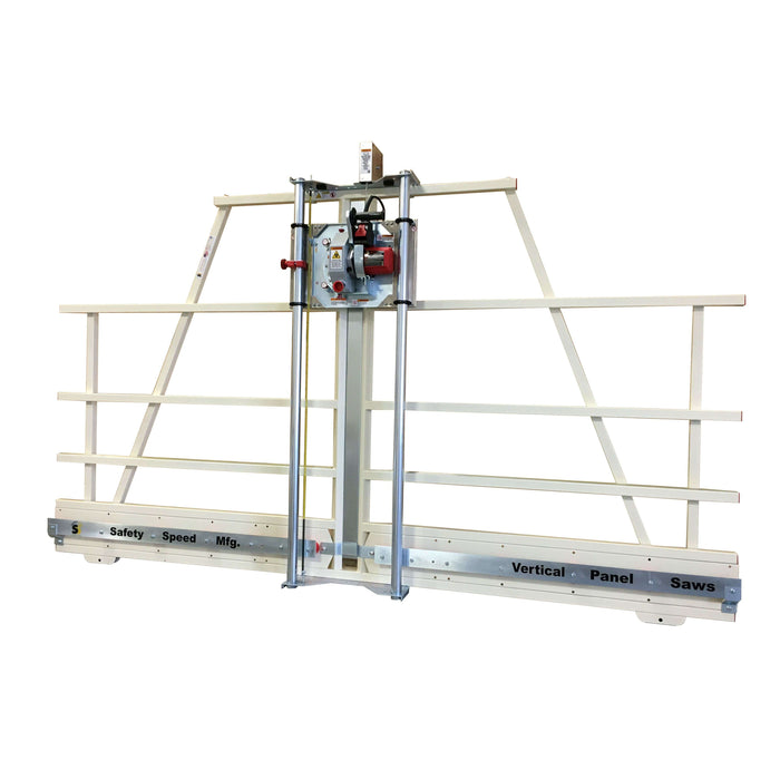 H4 Vertical Panel Saw