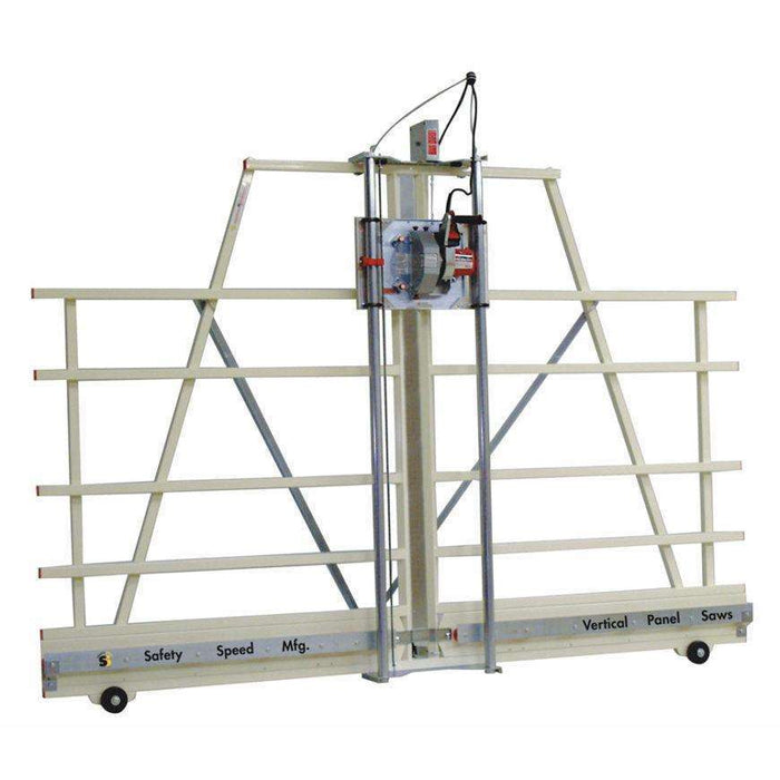 H6 Vertical Panel Saw