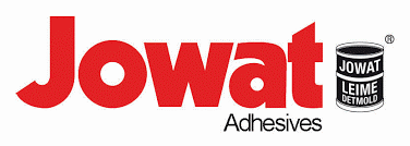 Jowat Cartridge Purge / Flushing Agent 930.94 Red Qty 25