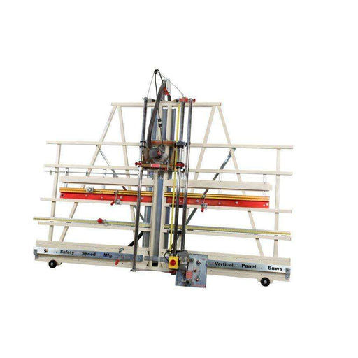 SR5U Panel Saw / Router