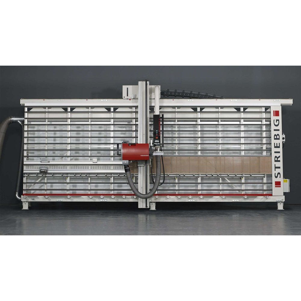 Striebig Standard S Vetical Panel Saw