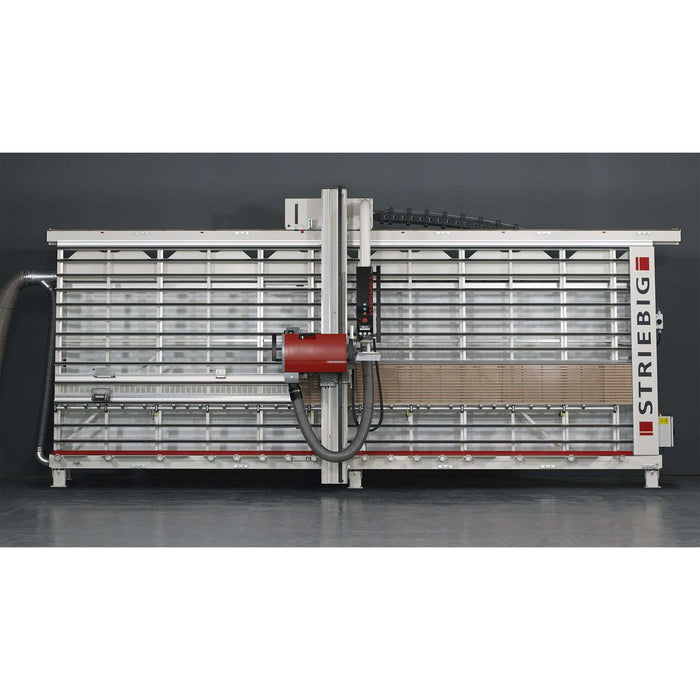 Striebig Standard S Vertical Panel Saw