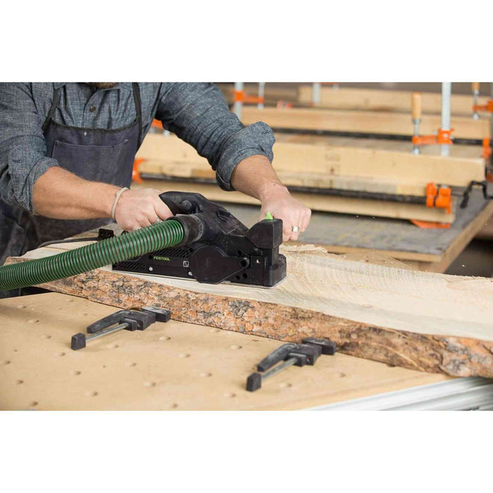 Festool 574690 HL 850 E Planer In T-Loc Systainer