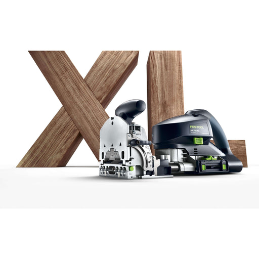 FESTool Domino Joiner DF 700 XL (574447)