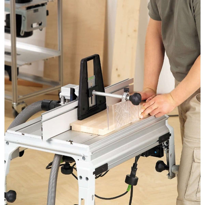 Festool 203158 CMS-GE Router Table Set