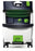 FESTool CT MIDI I HEPA Bluetooth Dust Extractor (574837)