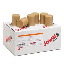 Jowat Cartridge EVA Glue 286.30 Translucent Qty 48