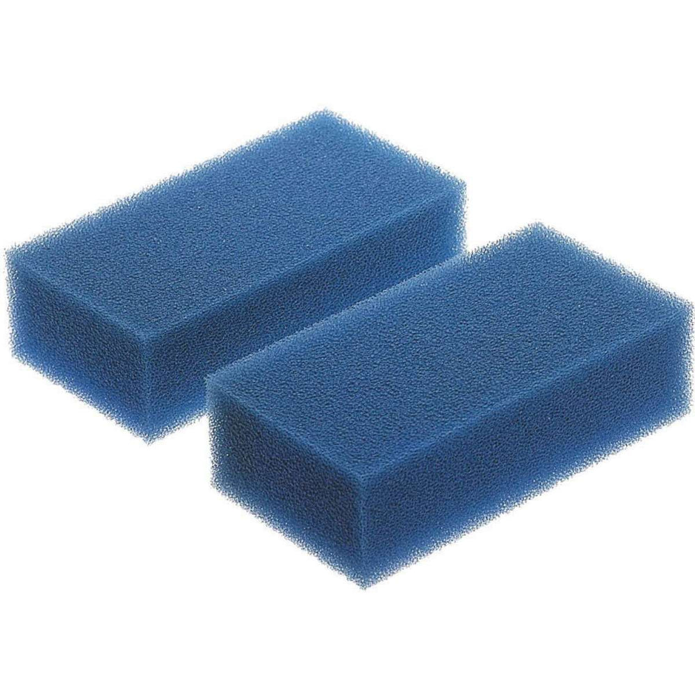 Festool 452924 Wet Filter Element For Ct 22 And Ct 33, 2 Pieces