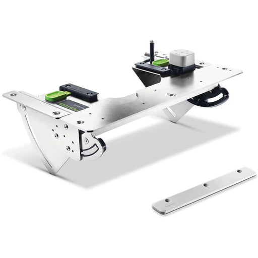 Festool 500175 MFT/3 Adapter Plate For Conturo Edge Bander
