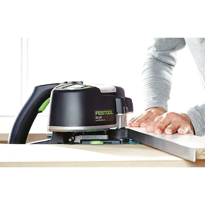 Festool 500869 MFT/3 CONTURO Edge Bander Table