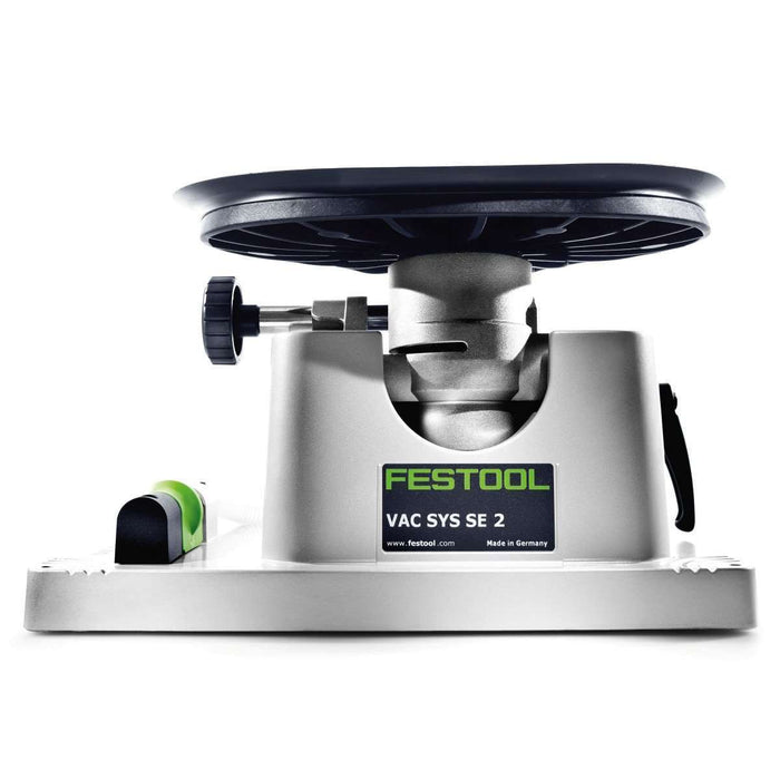 Festool 580062 Vac-Sys Clamping Unit SE 2