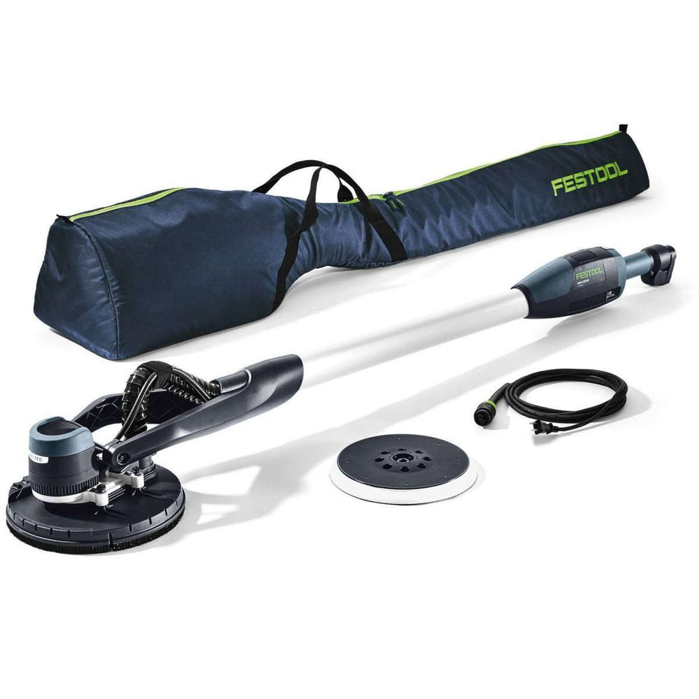 Festool Planex Easy Drywall Sander (571935)