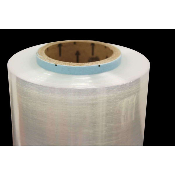 Steel Flex Blown Machine Film