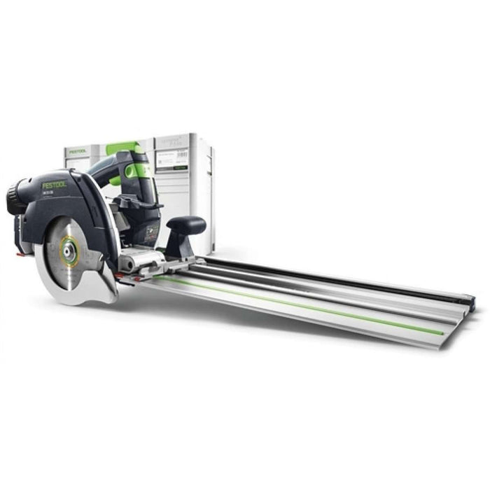 Festool HK 55 Cross-Cutting Track/Miter Saw