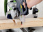 FESTool Kapex KS 120 REB Sliding Compound Miter Saw (Updated Model) (575306)