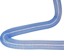 KB Quick Fit Dust Pipe & Flexhose
