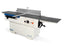 SCM Nova F 410 Jointer, INCLUDES FREIGHT