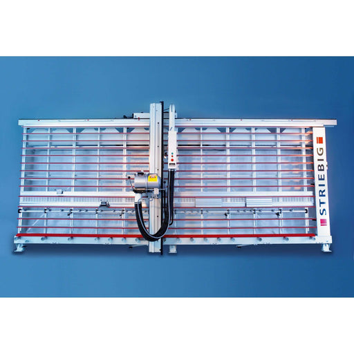 Striebig Standard Vetical Panel Saw
