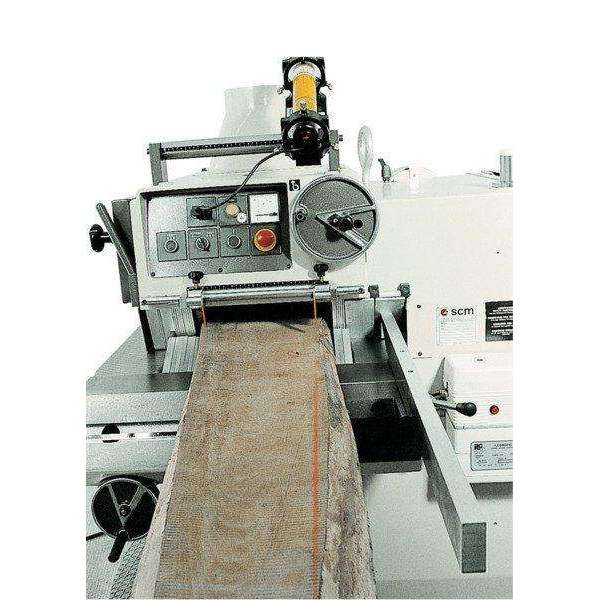 SCM M3 S Gang Rip Saw, INCLUDES FREIGHT