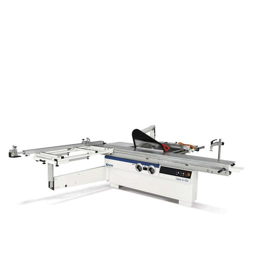 SCM Class SI 350 Sliding Table Saw (INCLUDES FREIGHT)