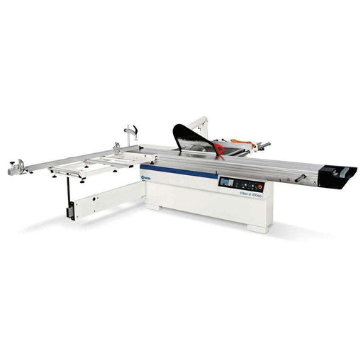 SCM Class SI 400EP Sliding Table Saw (INCLUDES FREIGHT)
