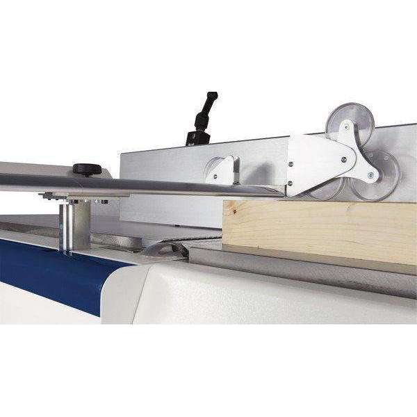 SCM L'invincibile F7 Jointer (INCLUDES FREIGHT)