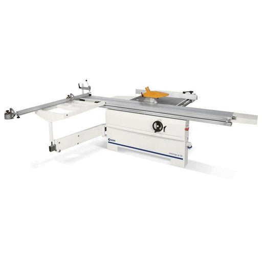 SCM Minimax SC 3C Sliding Table Saw, INCLUDES FREIGHT