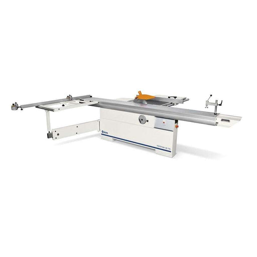 SCM Minimax SC 4E Sliding Table Saw, INCLUDES FREIGHT