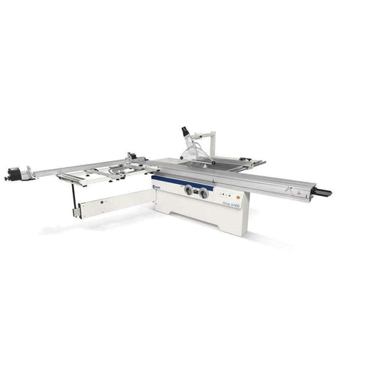 SCM Nova SI 400 Sliding Table Saw (INCLUDES FREIGHT)