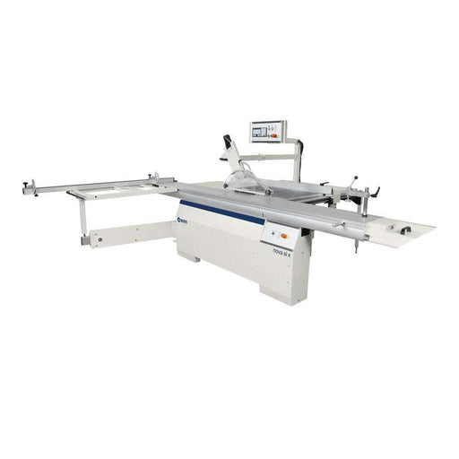 SCM Nova SI X Sliding Table Saw (INCLUDES FREIGHT)