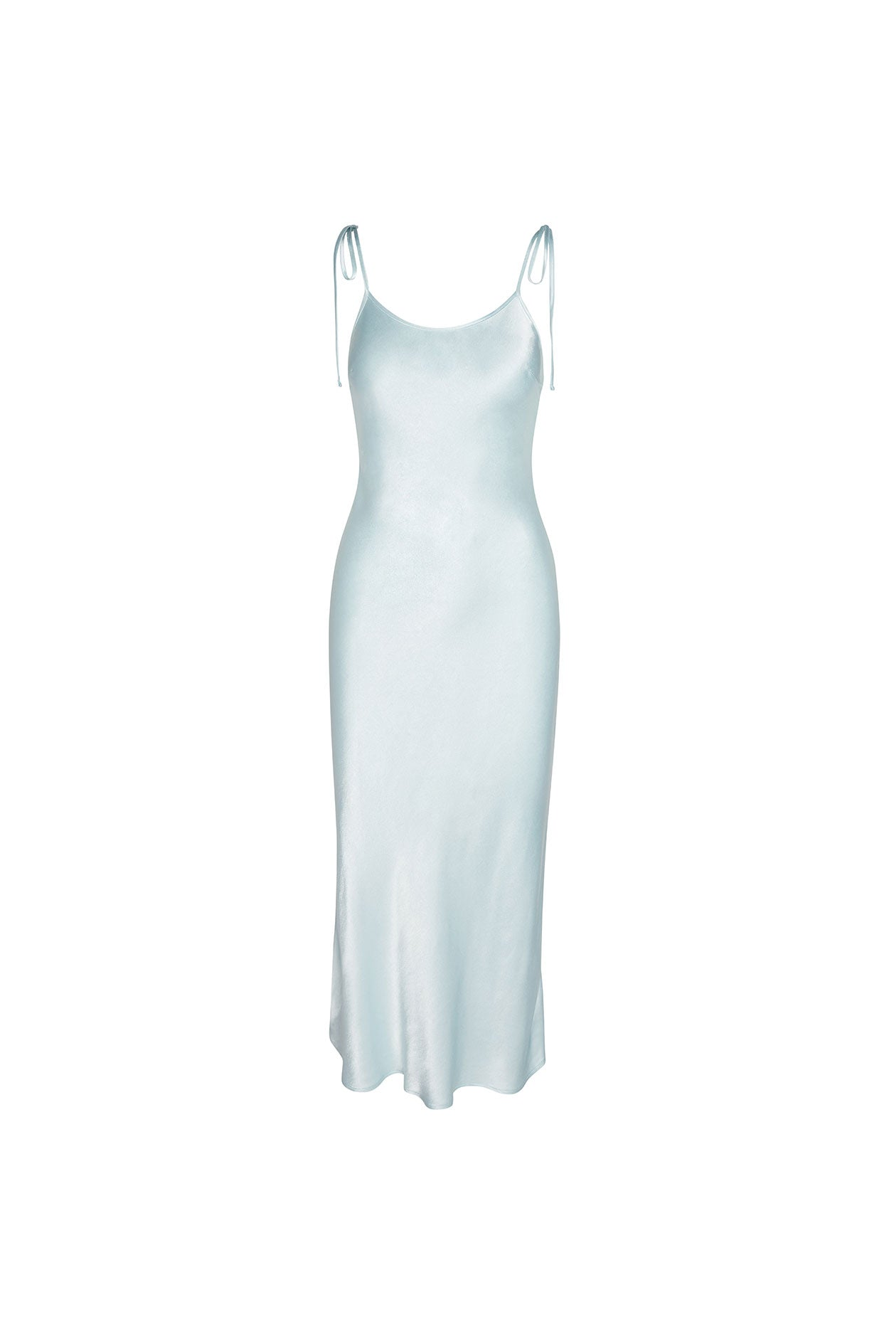 Dandy Slip Dress