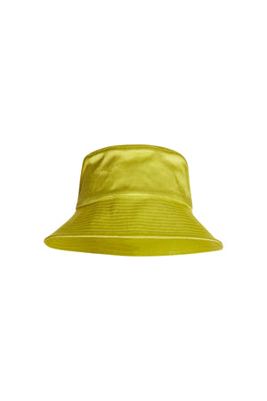 Rezek Bucket Hat