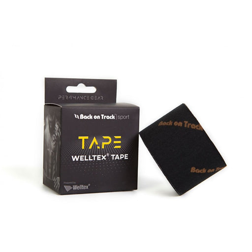 Welltex Tape