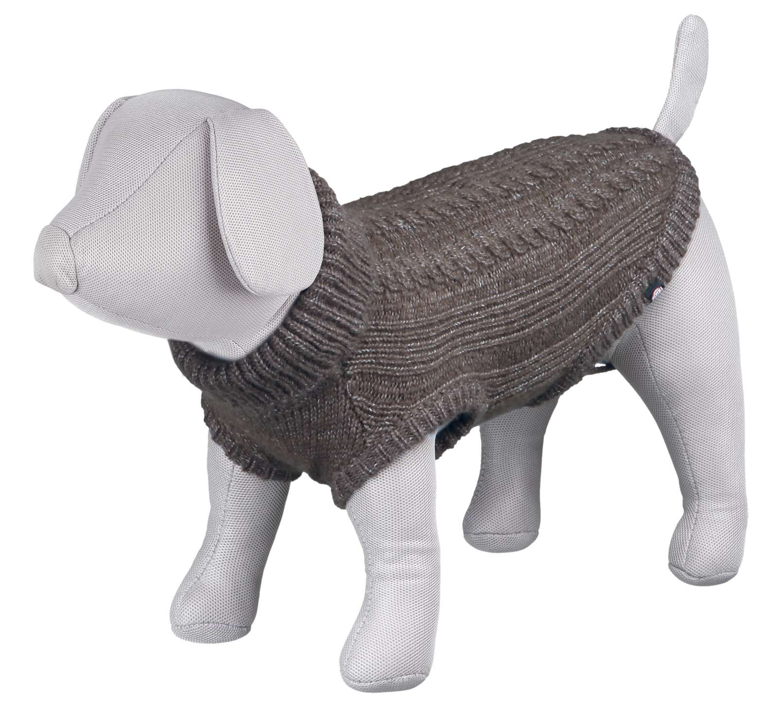 Langley Pullover Hundetrøje - OUTLET