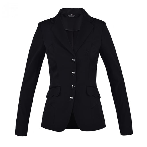 Ossabaw Ladies Show Jacket