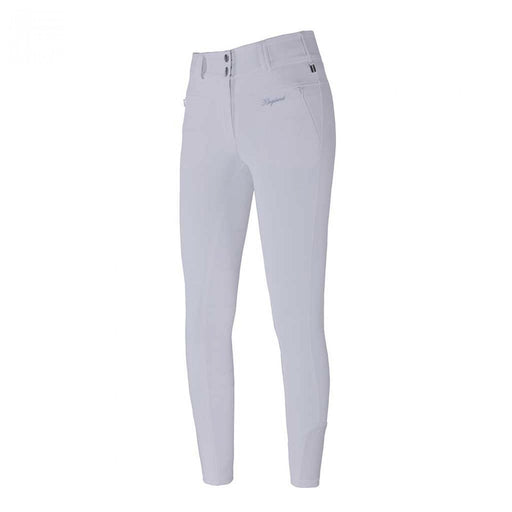 Kadi W E-Tec F-Grip Breeches