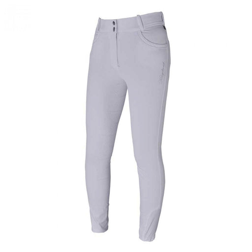Kristina W E-Cot Full Grip Breeches