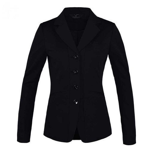 Pierla Ladies Mesh Show Jacket