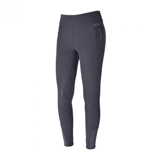 Katja Ladies Full Grip Pull On Breeches