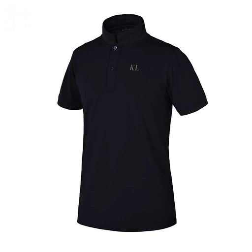Cacoal Men's Polo - OUTLET