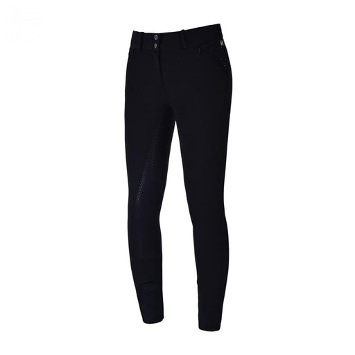 Kadi Ladies Full Grip Breeches