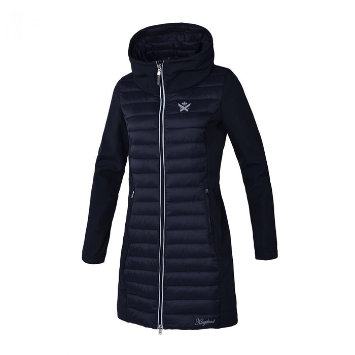 Kaikura Ladies Jacket