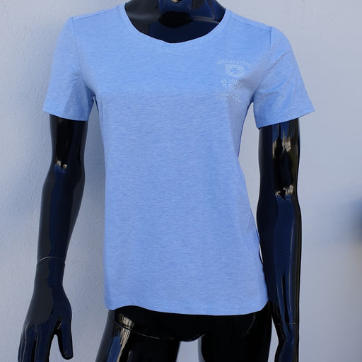 Ocean Collection T-shirt