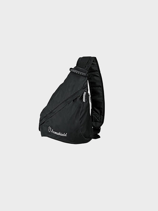 Protection Backbag Miss Shield - Hjelmtaske