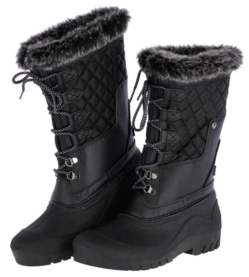 Bergen Outdoor Boot